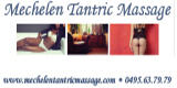 www.mechelentantricmassage.com.